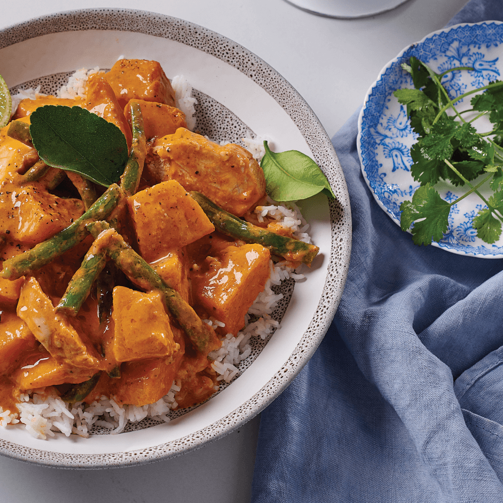 F&C-Frozen-Thai-Chicken-Curry
