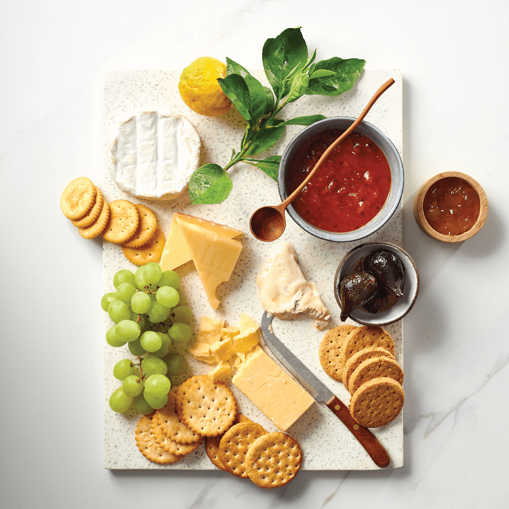 Flava-&-Co-Cheese-Board small