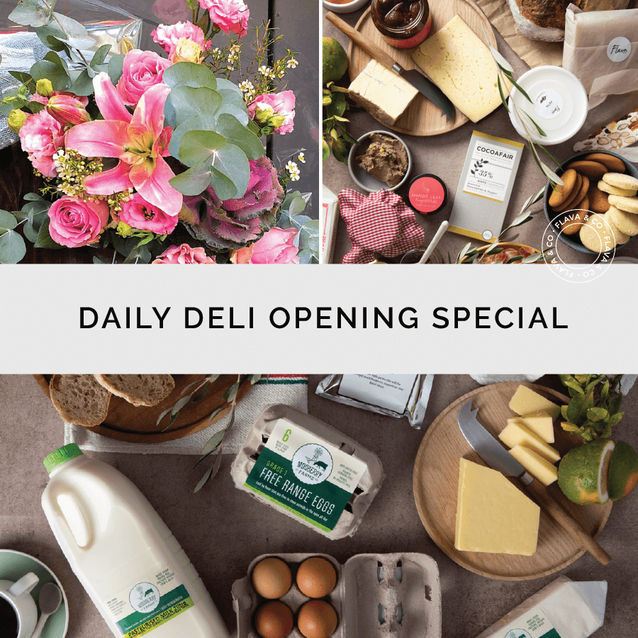 Product-Thumbnail-Daily-Deli-Special (1)