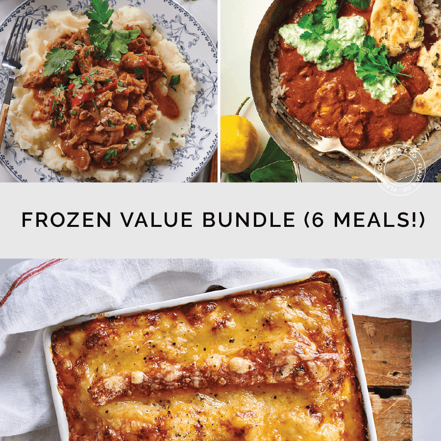 Product-Thumbnail-Frozen-Value-Bundle (1)