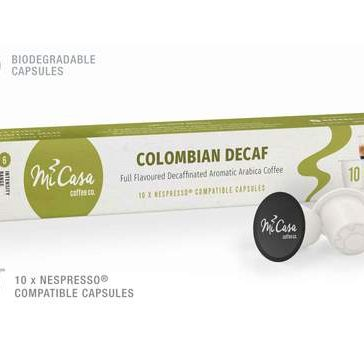 Capsuel-Colombian-Decaf_560x