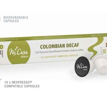 Capsuel-Colombian-Decaf_574x