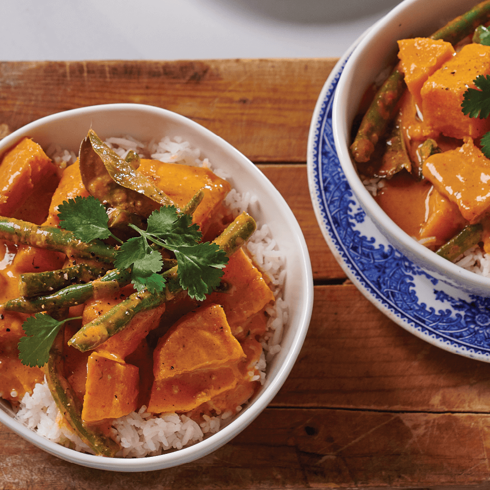F&C-Frozen-Vegan-Thai-Curry