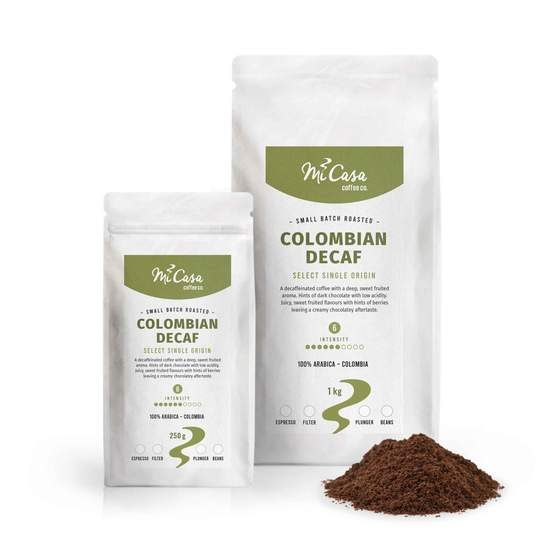 Ground-Colombian-Decaf_560x