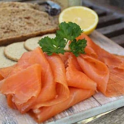 Tobermory-Smoked-Trout-2-1